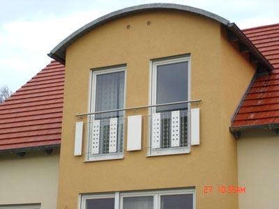 Einfamilienhaus in Schwandorf-Haselbach