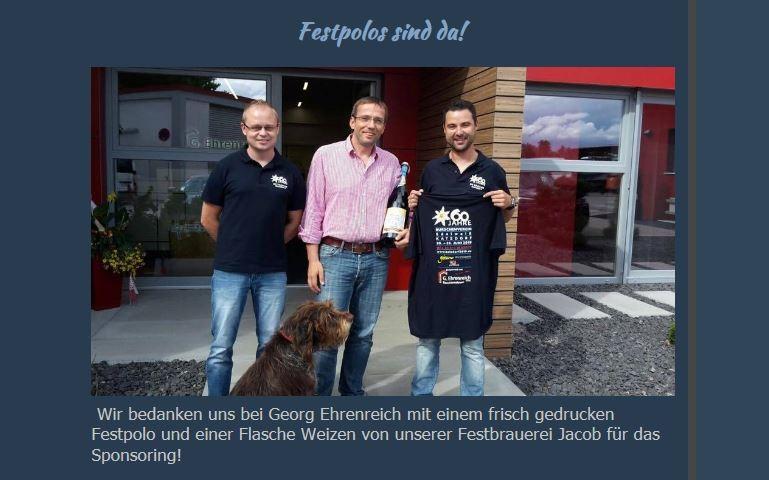 Baufirma Schwandorf